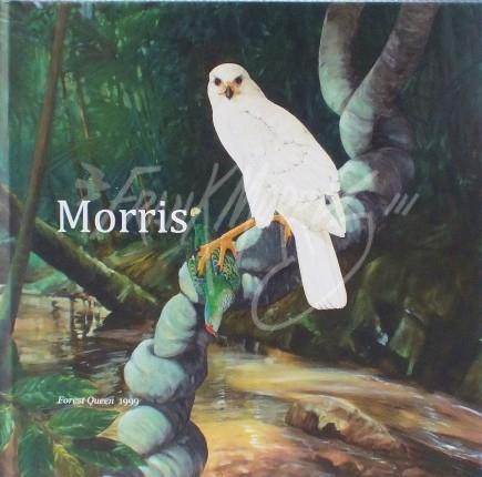 Morris 2nd Edn