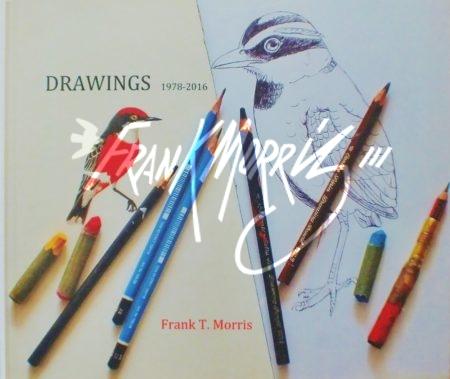 drawings-1978-2016