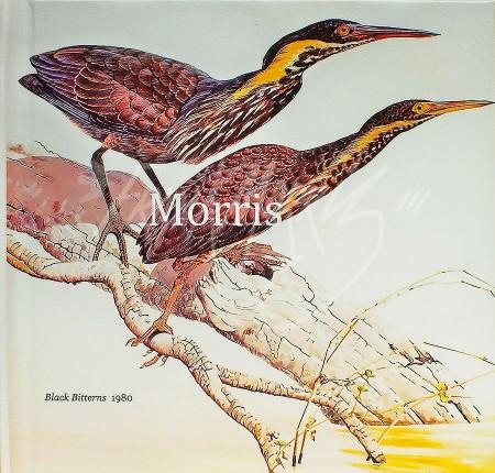 Morris $158